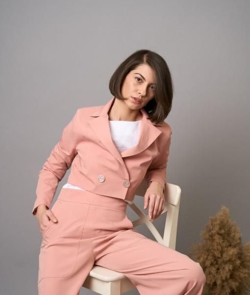 pantalon-peach (1)