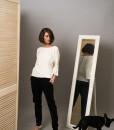 pantalon-silvy (1)