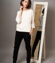 pantalon-silvy (2)