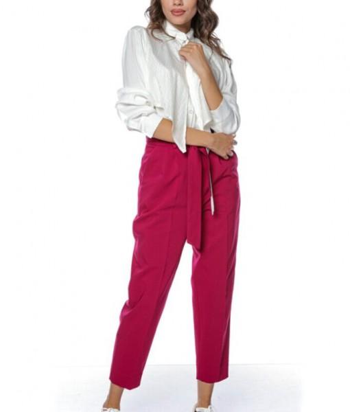 pantalon-strong (3)