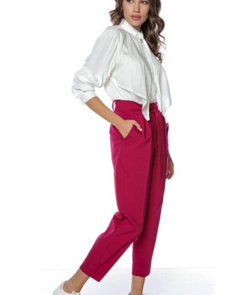pantalon-strong (4)