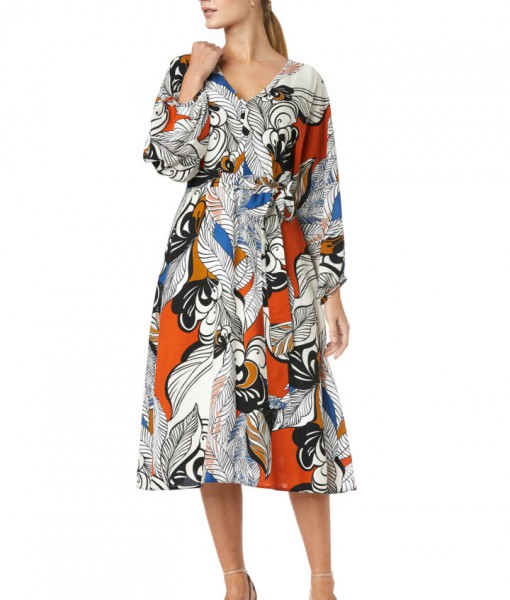 rochie-leaves (3)