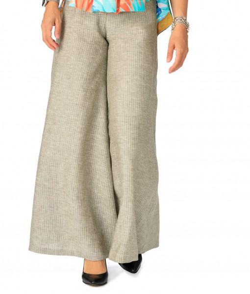 Pantalon Valerie 2