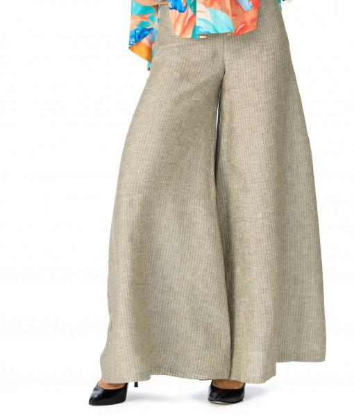 Pantalon Valerie 3