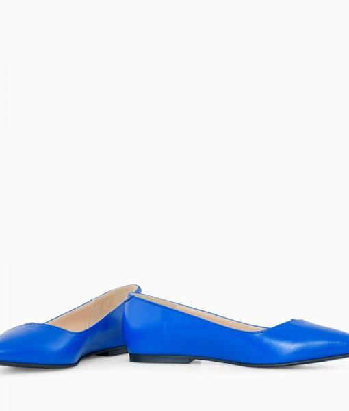 balerini-din-piele-naturala-albastra-ottilie-23353-4