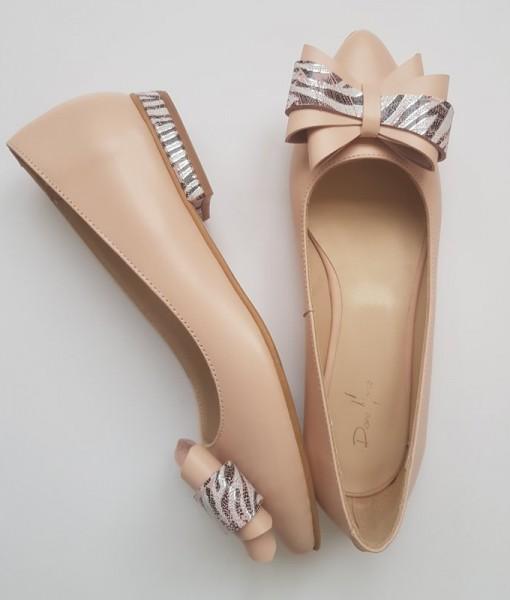 balerini-din-piele-naturala-nude-somon-joyride-23872-4