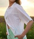 Camasa-Embroidery-White2