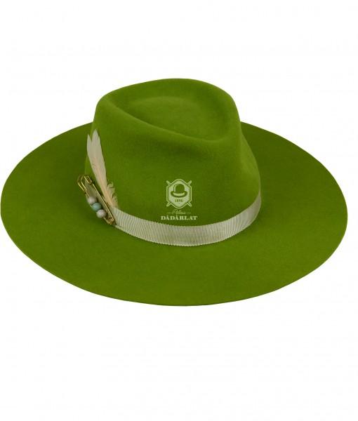 D74-verde-pene-ac-principala-logo