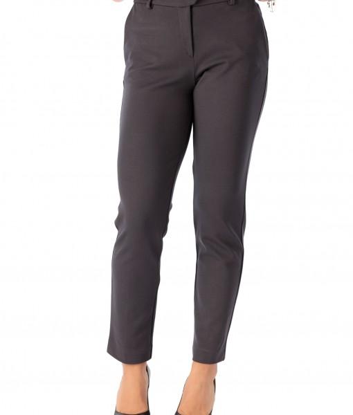 Pantalon Evia fata