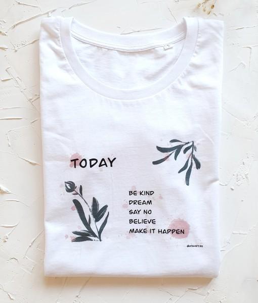 Today-tricou-_