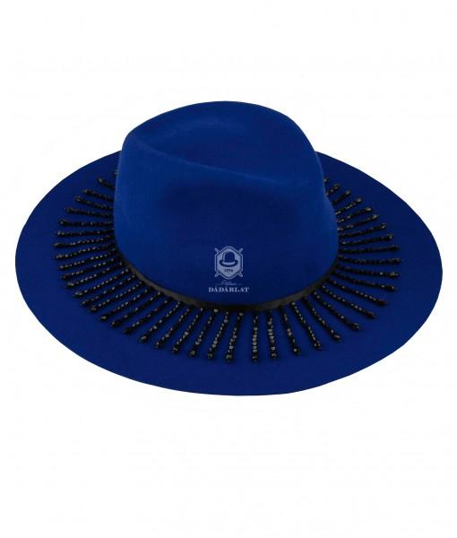 albastru-stras-miscator-principala-logo