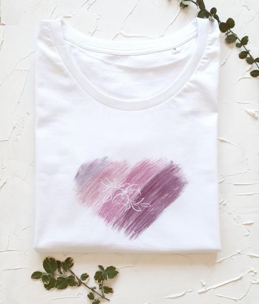 bloomin-alb-tricou-inima