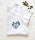 inima-albastra-pocket