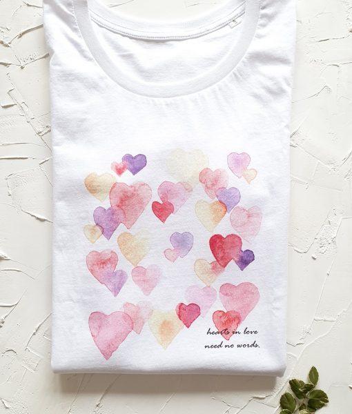inimi-watercolor