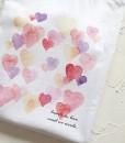 inimi-watercolor-need-no-words