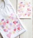 inimi-watercolor-tricou-inimi-original
