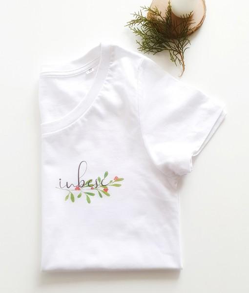 iubesc-alb-tricou-bumbac-organic