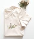iubesc-nature-tricou-bumbac-organic