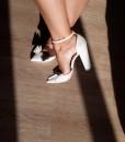 p_1_7_2_9_1729-Chloe-Pearl-Pantofi-de-mireasa-cu-perle-piele-naturala-ivoire