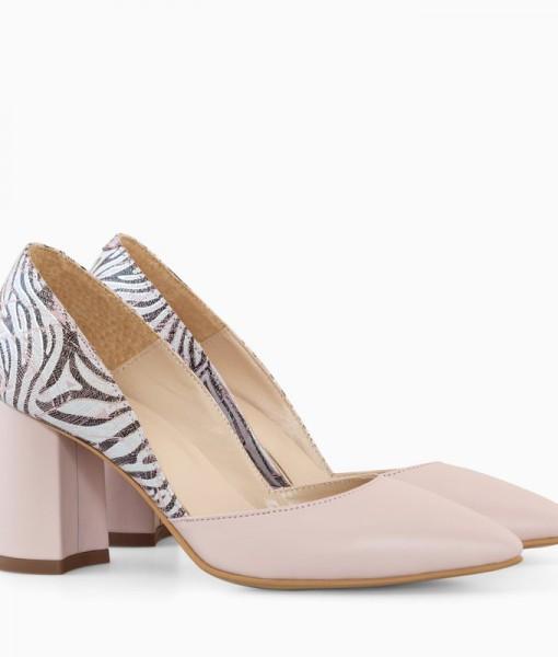 pantofi-cu-toc-comod-din-piele-naturala-nude-somon-bellamy-20629-4