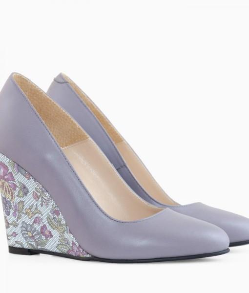 pantofi-cu-toc-ortopedic-din-piele-lila-lauren-23818-4