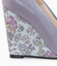 pantofi-cu-toc-ortopedic-din-piele-lila-lauren-23824-4