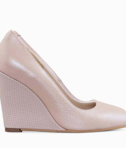 pantofi-cu-toc-ortopedic-din-piele-roz-nessa-23827-4