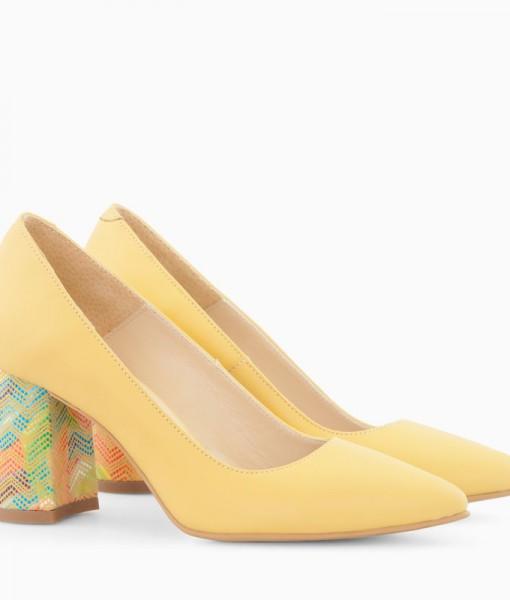 pantofi-dama-cu-toc-comod-din-piele-naturala-galbena-erika-19579-4