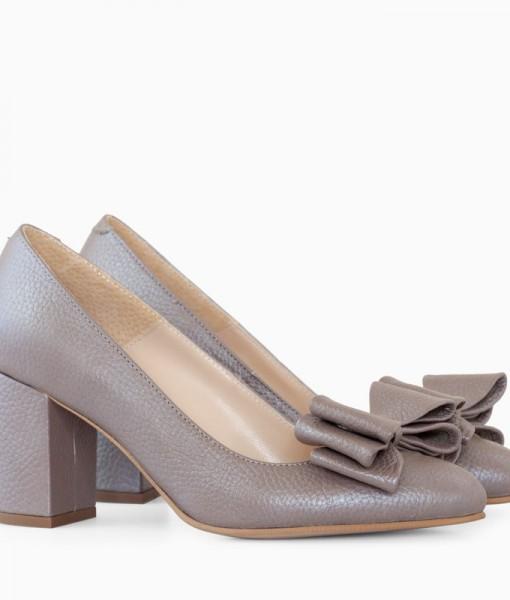 pantofi-dama-cu-toc-comod-din-piele-naturala-grej-kristen-23230-4