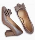 pantofi-dama-cu-toc-comod-din-piele-naturala-grej-kristen-23287-4
