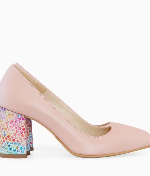 pantofi-dama-cu-toc-comod-din-piele-naturala-roz-celia-22129-4
