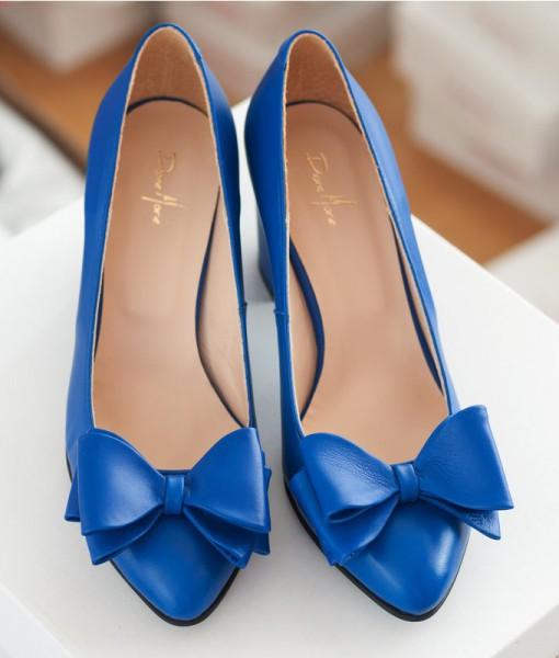 pantofi-dama-din-piele-naturala-albastra-angie-18889-4