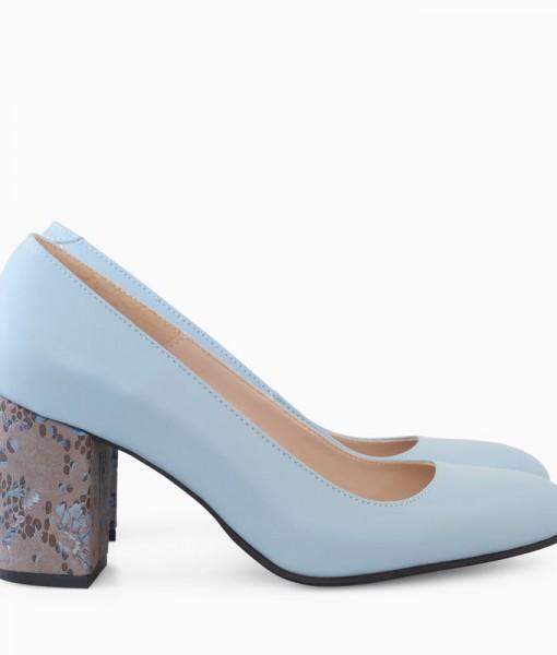 pantofi-dama-din-piele-naturala-bleu-bianca-24169-4