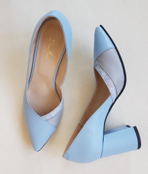pantofi-dama-din-piele-naturala-bleu-margo-22344-4
