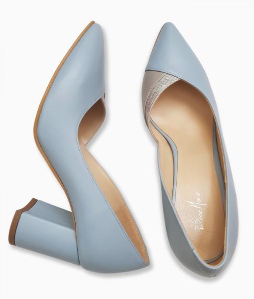 pantofi-dama-din-piele-naturala-bleu-margo-23692-4