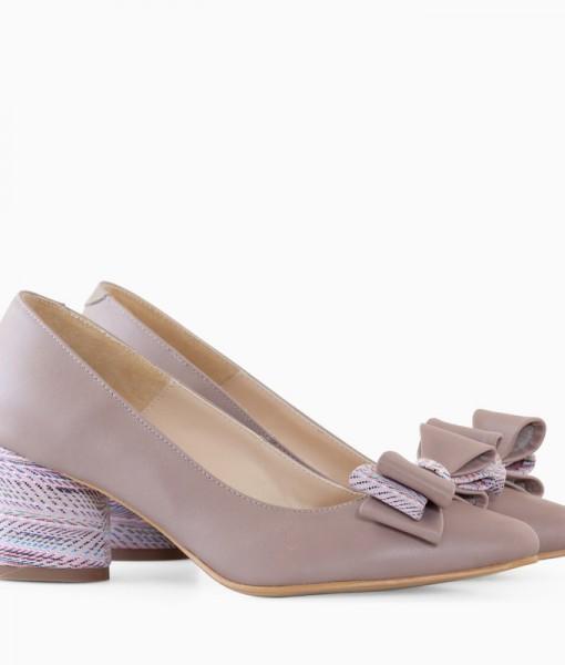 pantofi-dama-din-piele-naturala-grej-abigail-24085-4