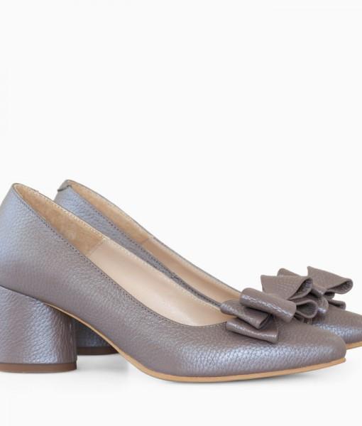 pantofi-dama-din-piele-naturala-grej-alison-23245-4