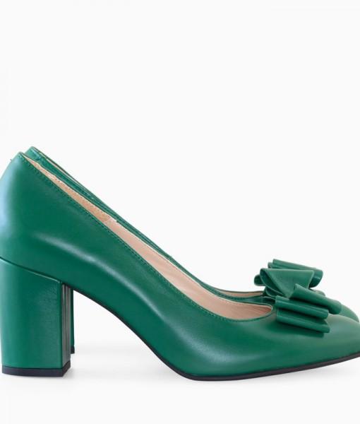 pantofi-dama-din-piele-naturala-verde-isabella-23971-4