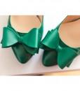 pantofi-dama-din-piele-naturala-verde-isabella-23980-4