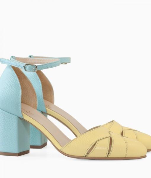 pantofi-decupati-din-piele-naturala-galbena-lemon-24094-4