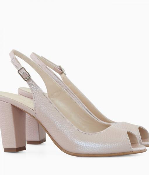 pantofi-decupati-din-piele-naturala-roz-cassy-23842-4