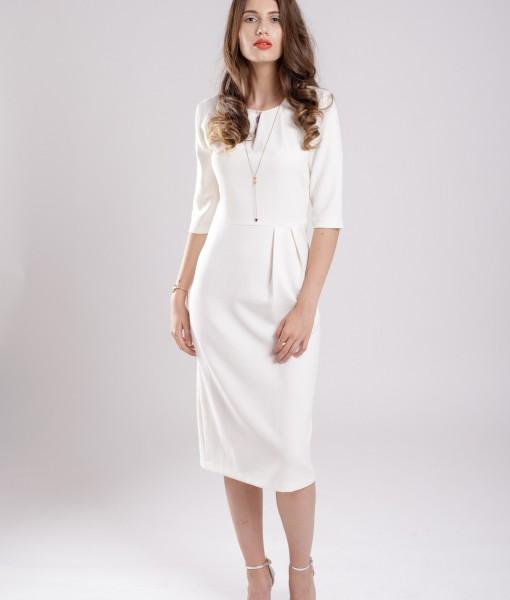 rochie-conica-white-dress3