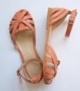 sandale-cu-talpa-joasa-din-piele-naturala-corai-savanna-22274-4