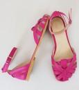 sandale-cu-talpa-joasa-din-piele-naturala-fichsia-selene-21874-4