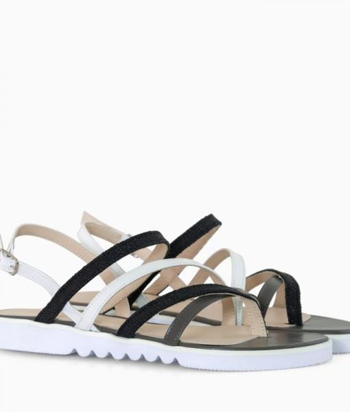 sandale-cu-talpa-joasa-din-piele-naturala-helena-16269-4
