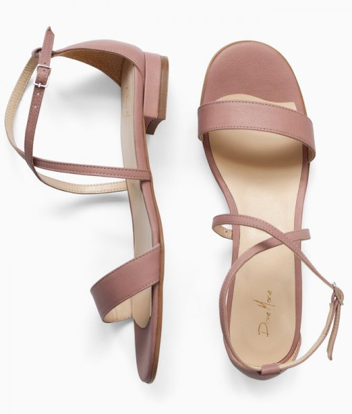sandale-cu-talpa-joasa-din-piele-naturala-roz-napoli-24052-4