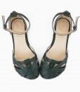 sandale-cu-talpa-joasa-din-piele-naturala-verde-donna-21909-4