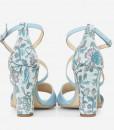 sandale-cu-toc-din-piele-naturala-bleu-filipa-15549-4