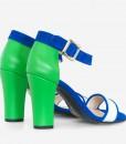 sandale-dama-albastru-cu-verde-izara-15559-4