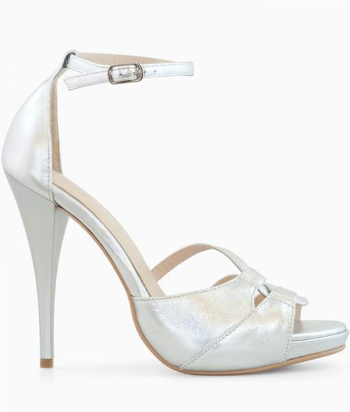 sandale-de-ocazie-cu-toc-din-piele-naturala-estella-22199-4